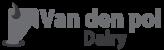 Van-den-pol-Dairy